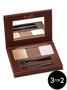 barry-m-brow-kit-lightmedium