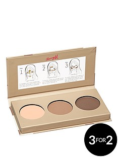 barry-m-chisel-cheeks-contour-kit-mediumdark