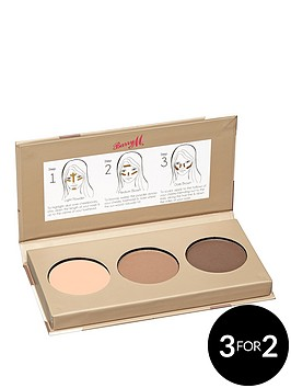 barry-m-chisel-cheeks-contour-kit-mediumdark