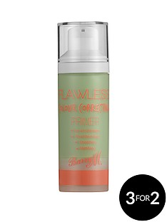 barry-m-flawless-colour-correcting-primer