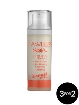 barry-m-flawless-original-primer