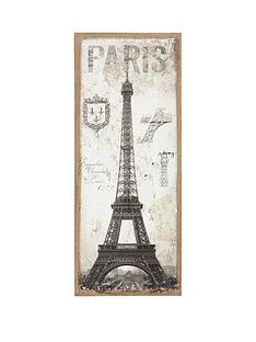 paris-canvas-wall-art
