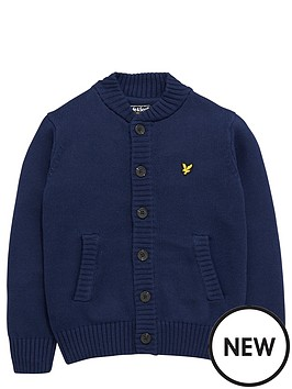 lyle-scott-button-thru-cardigan