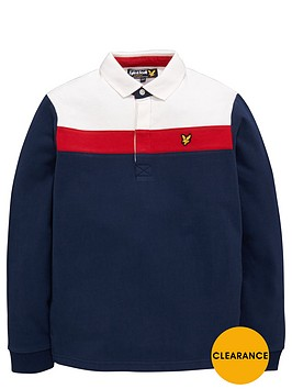 lyle-scott-ls-rugby-shirt