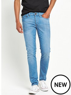 river-island-lightwash-skinny-fit-jeans