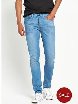 river-island-lightwash-skinny-fit-jeans