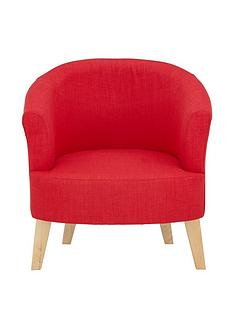 oranbspfabric-accent-chair