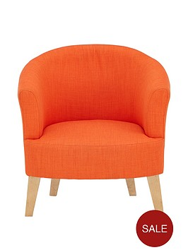 ora-tub-fabric-accent-chair