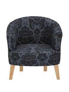 ora-chair-print