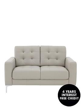 brook-2-seaternbsppremium-leather-sofa