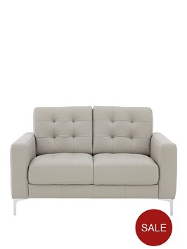 ideal-home-brook-2-seaternbsppremium-leather-sofa