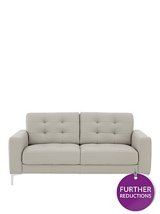 brook-3-seaternbsppremium-leather-sofa