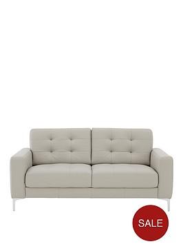 brook-3-seaternbsppremium-leather-sofa