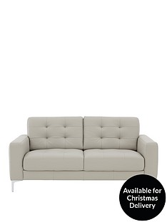 ideal-home-brook-3-seaternbsppremium-leather-sofa