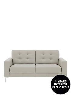 ideal-home-brook-3-seaternbsppremium-leather-sofa