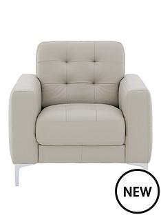 brook-chair