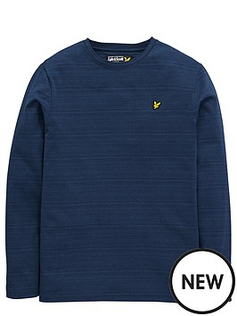 lyle-scott-ls-stripe-tee