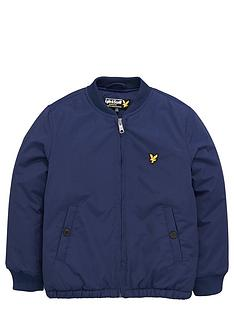 lyle-scott-boys-bomber-jacket