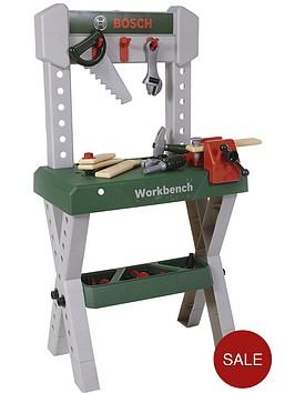 bosch-workbench-with-32-accessories