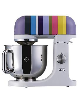 kenwood-kmx80-500-watt-barcelona-kmix-stand-mixer-multi