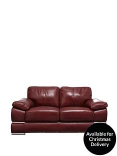 primo-2-seater-leather-sofa