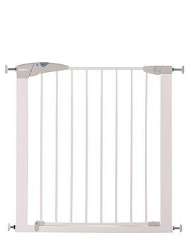 Lindam Sure Shut Axis Baby Safety Gate