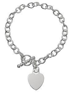 sterling-silver-heart-bracelet
