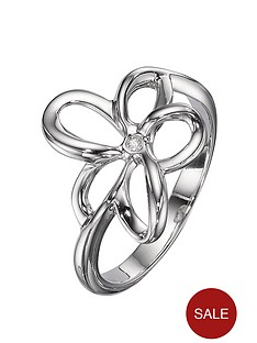 hot-diamonds-sterling-silver-paradise-ring
