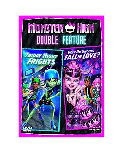 monster-high-friday-night-frightswhy-do-ghouls-fall-in-love-dvd