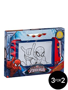 spiderman-large-magic-scribbler