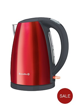 breville-vkj637-jug-kettle-red