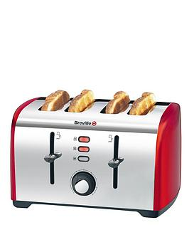 breville-vtt391-4-slice-toaster-red