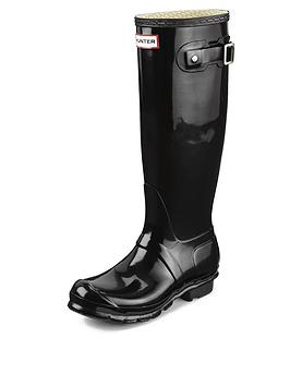 hunter-original-tall-gloss-classic-wellies