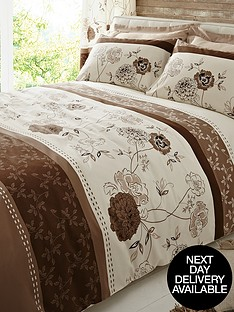 fern-duvet-cover-set-sb--natural-twin-pack