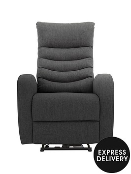 ella-electric-recliner-chair