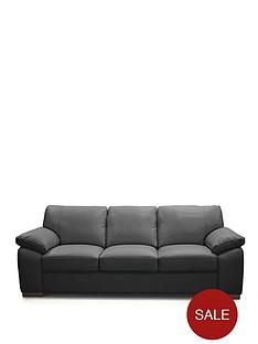 renee-3-seater-sofa