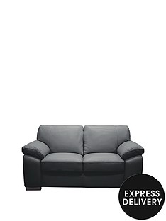 renee-2-seater-sofa