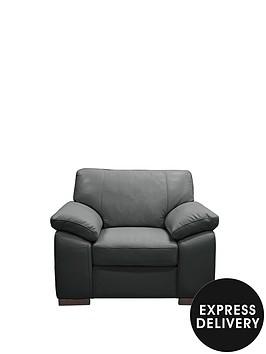 renee-chair