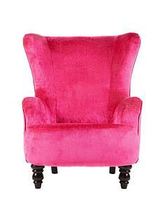 fearne-cotton-melrose-armchair