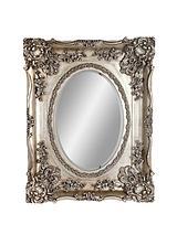 Darcy Mirror