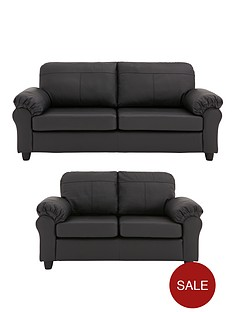 perez-3-seater-plus-2-seater-sofa-buy-and-save