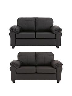 perez-2-seater-plus-2-seater-sofa-buy-and-save