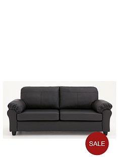 perez-3-seater-sofa