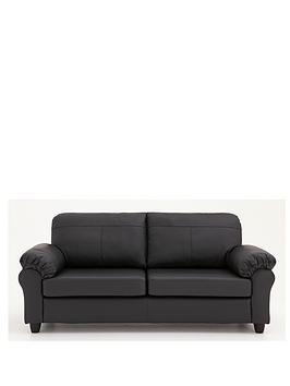perez-3-seater-sofa