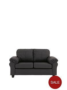 perez-2-seater-sofa