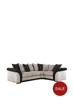 chicago-right-hand-corner-group-sofa