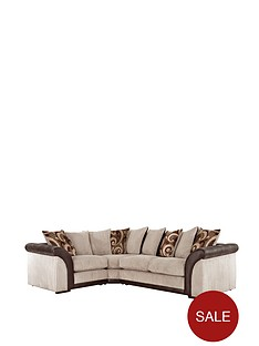 chicago-left-hand-corner-group-with-sofa-bed