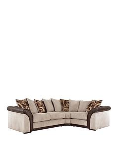 chicago-right-hand-corner-group-with-sofa-bed