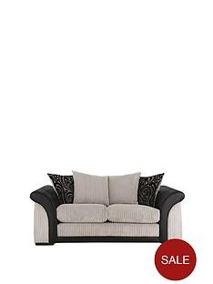 chicago-3-seater-sofa