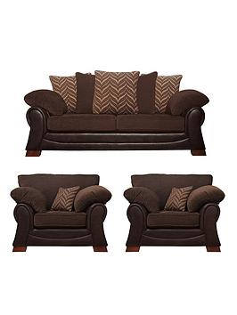 mombassa-3-seater-sofa-2-chairs
